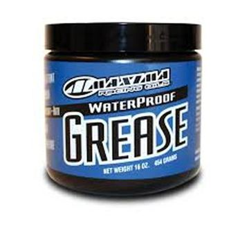 Picture of Waterproof Grease