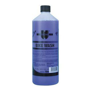 Picture of Wurth Bike Wash