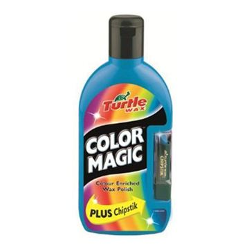 Picture of Turtle Wax Color Magic