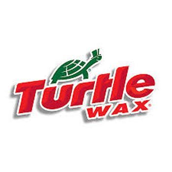 Picture for manufacturer Turtle wax