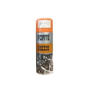 Picture of Forte Copper Cleaner