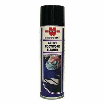 Picture of Wurth Active Bodywork Cleaner