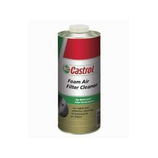 Picture of Castrol Foam Air Filter Cleaner
