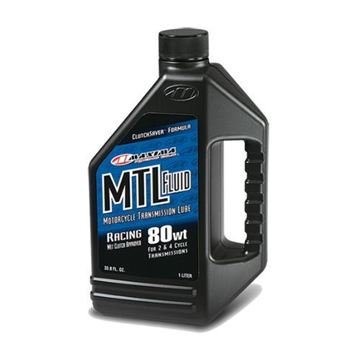Image Result For Thornton Lube