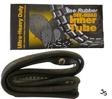 Picture of Vee Rubber - off road inner tube